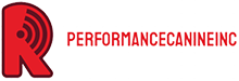 performancecanineinc
